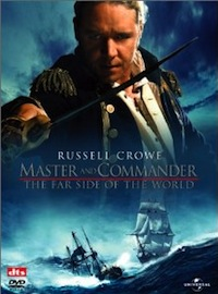 Masters & Commander